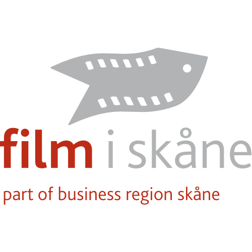 film i skåne logotyp